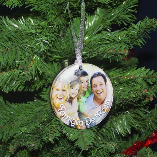 decorazione albero di antale