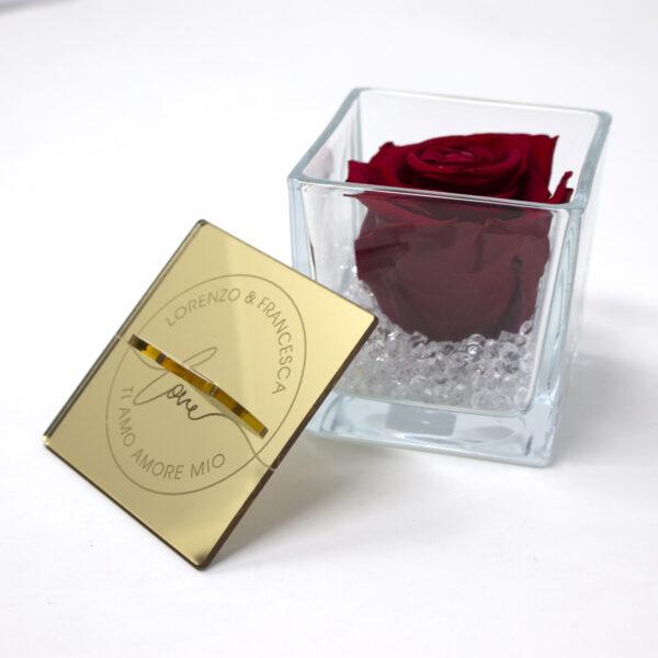 regalo personalizzato