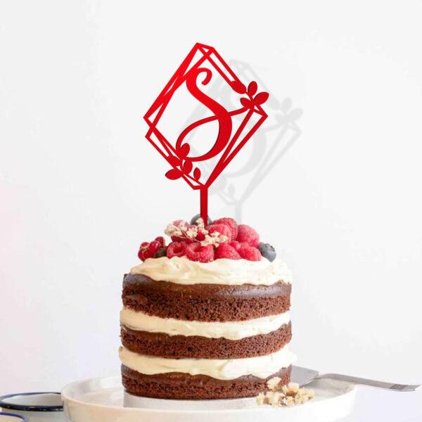 topper torta personalizzato,idea regalo