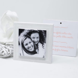 quadro canvas personalizzabile