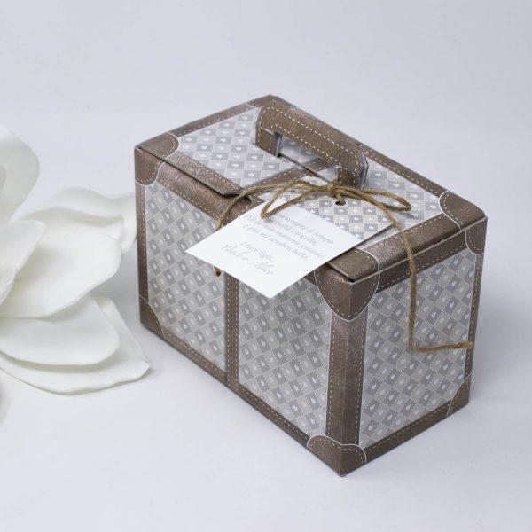 orologio regalo