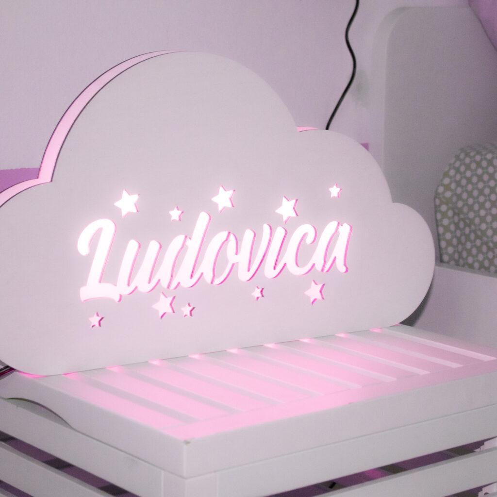 nuvoletta- idee regalo nascita - bpaper